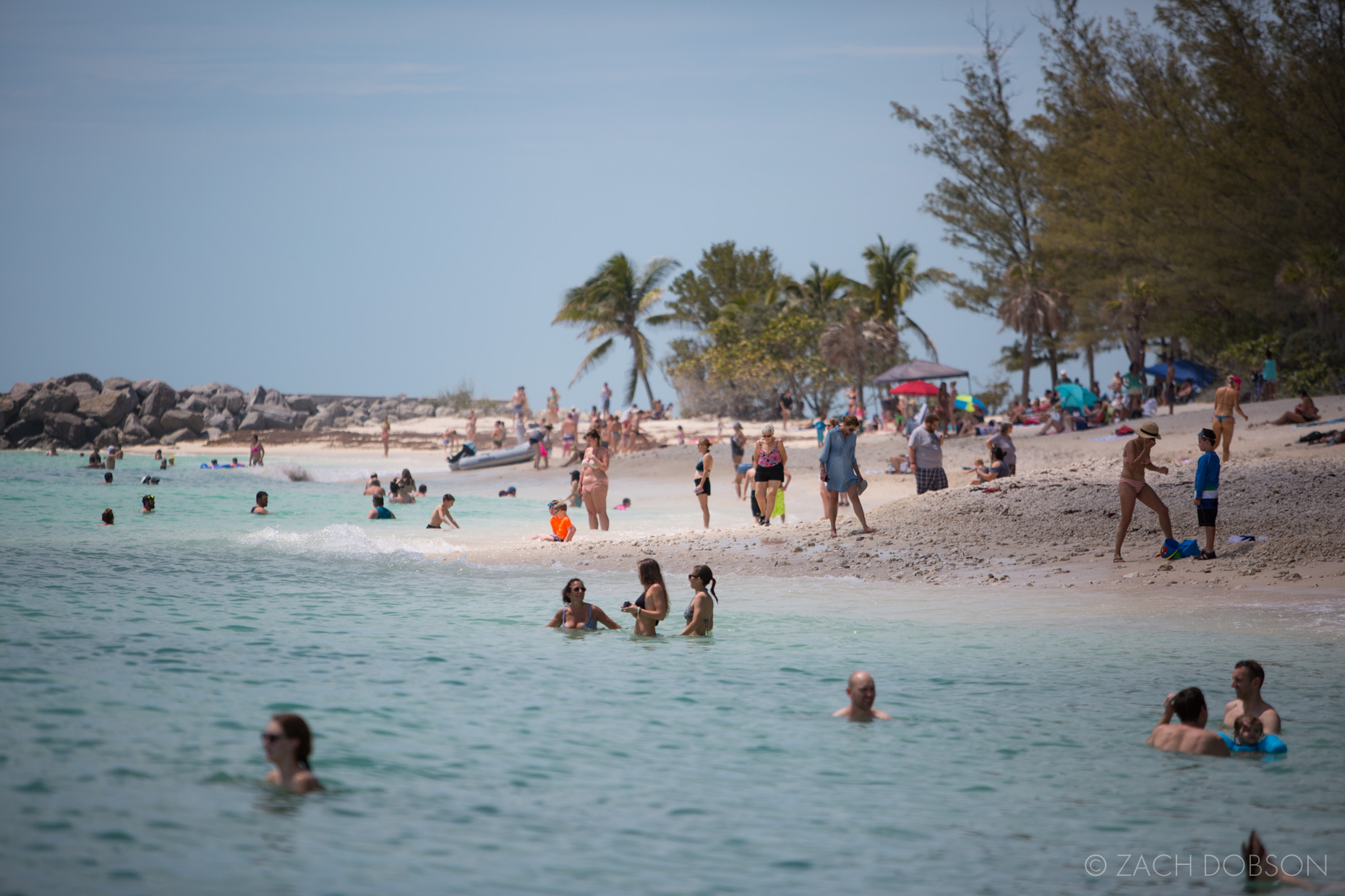 28-florida-key-west-beach
