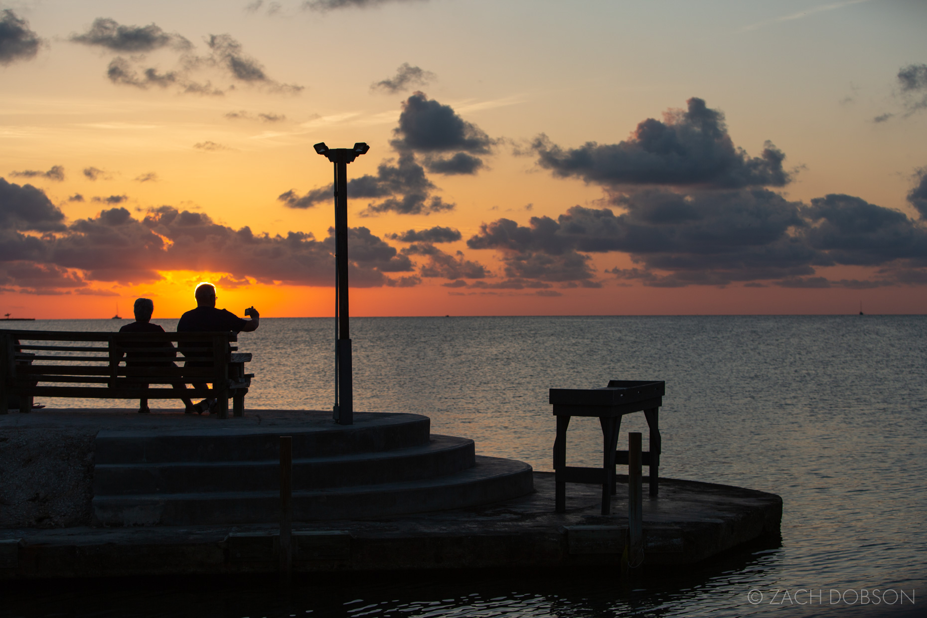 66-florida-islamorada-sunset