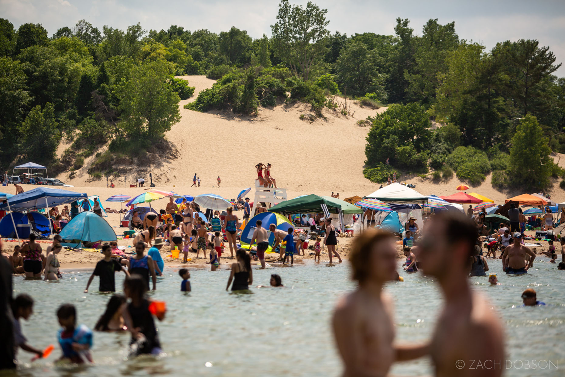 indiana-dunes-national-park-12