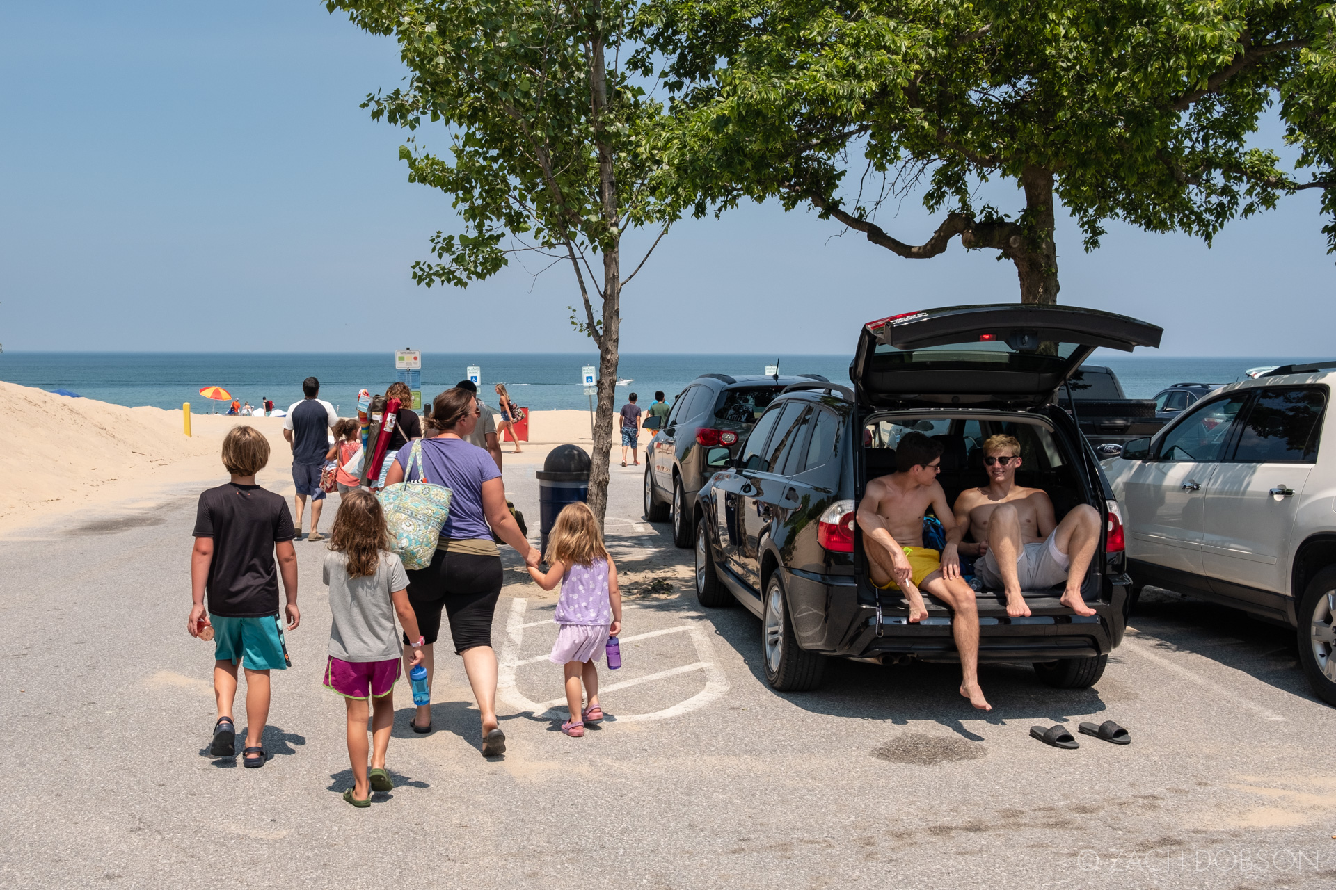 indiana-dunes-national-park-2