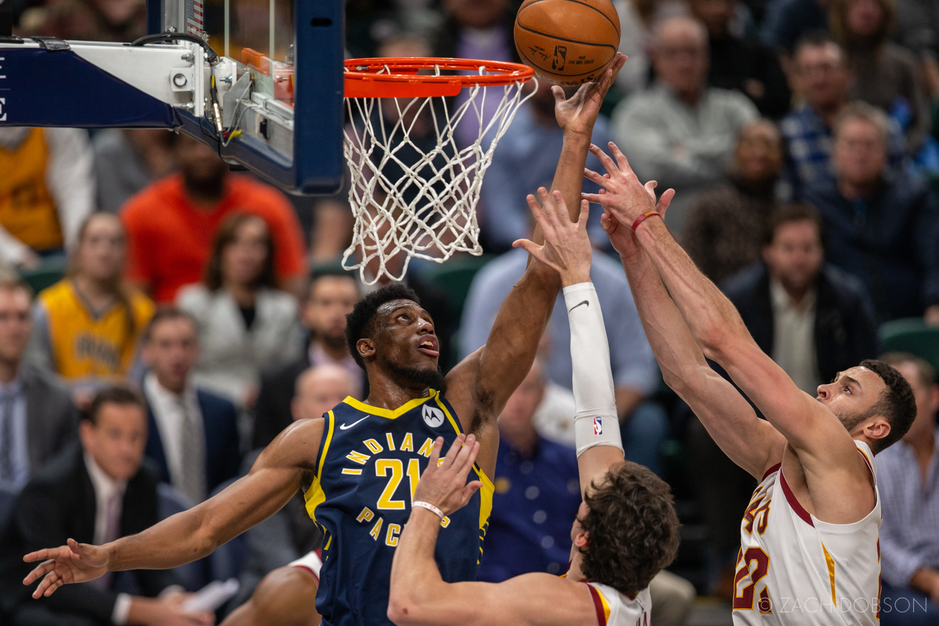 indiana-pacers-1