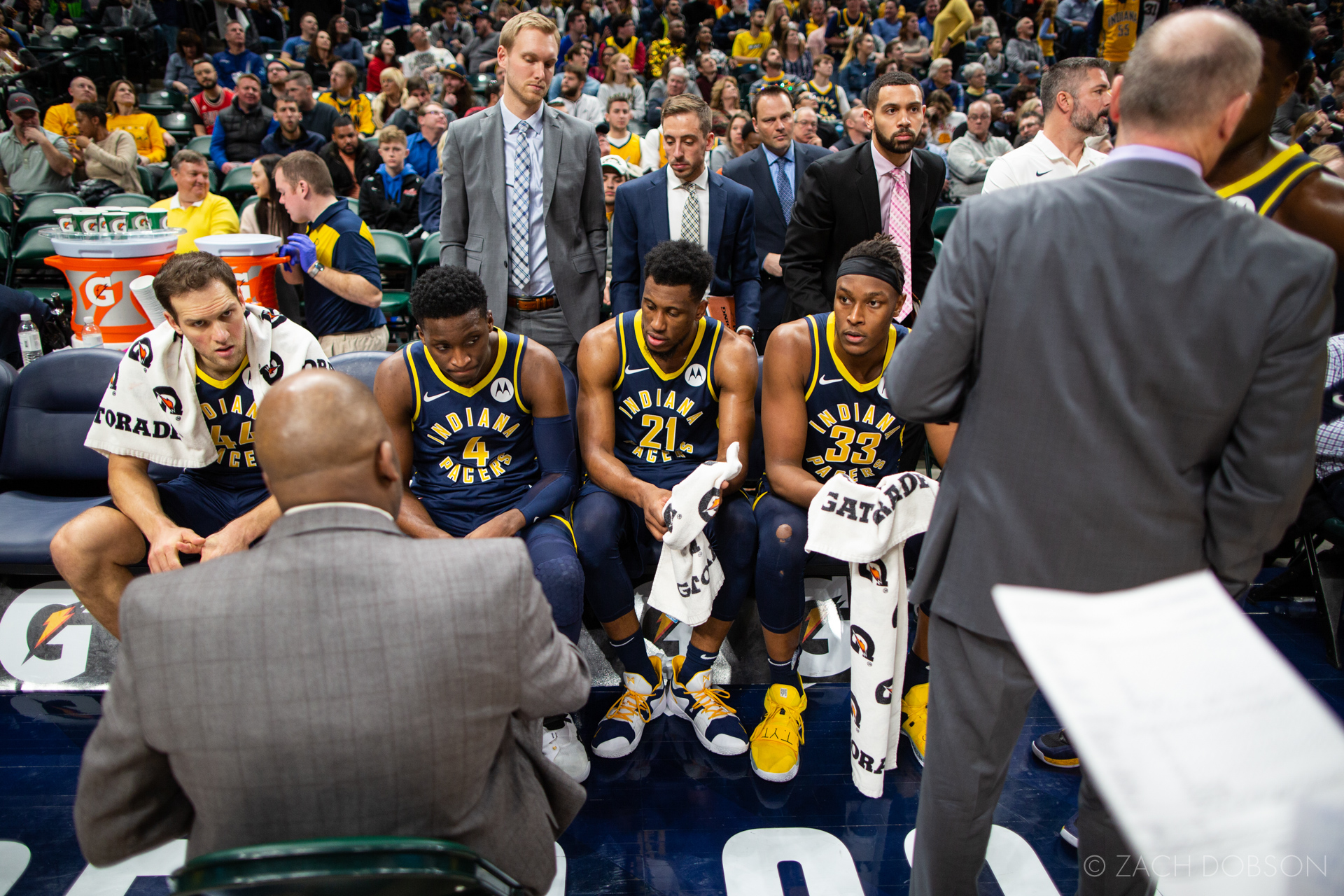 indiana-pacers-4
