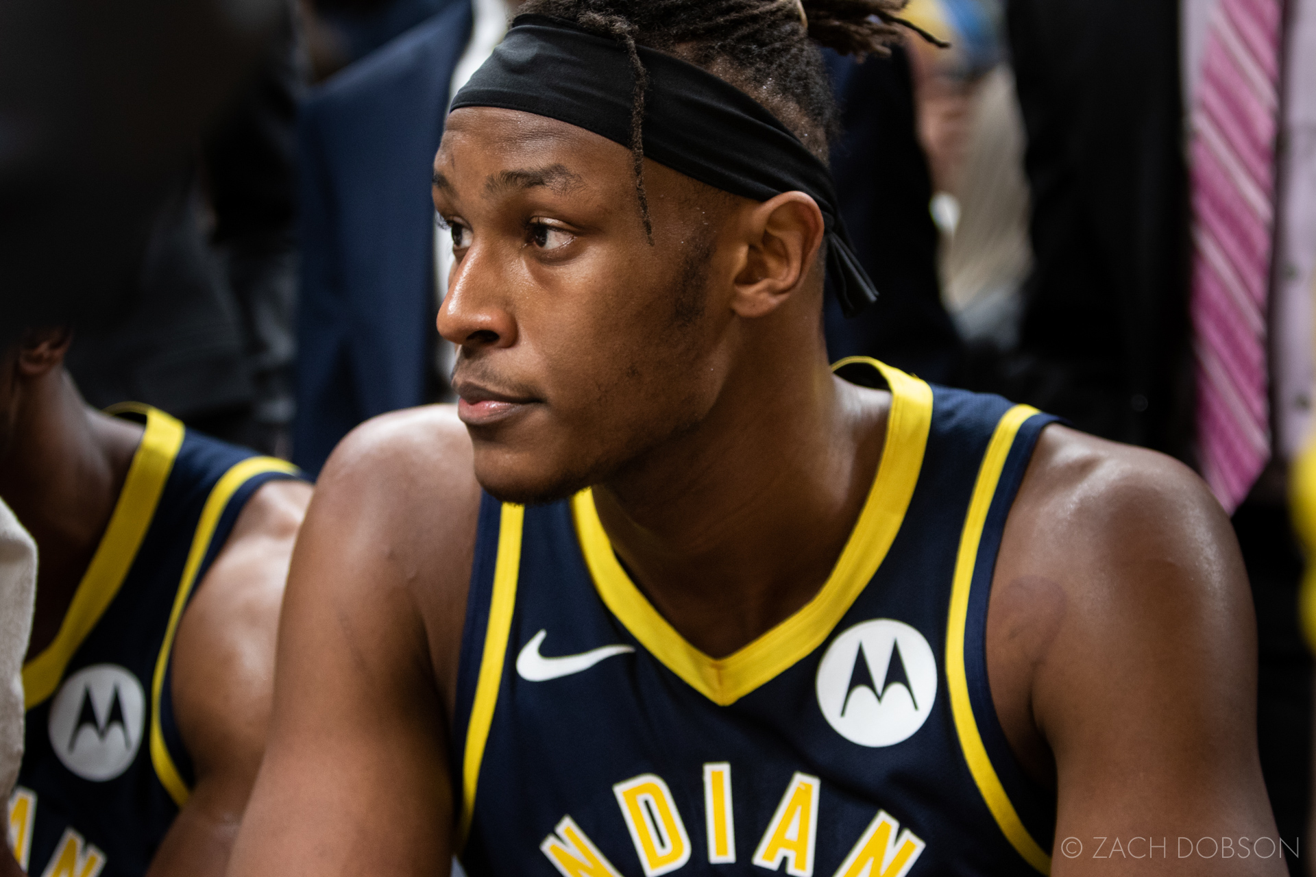 indiana-pacers-8