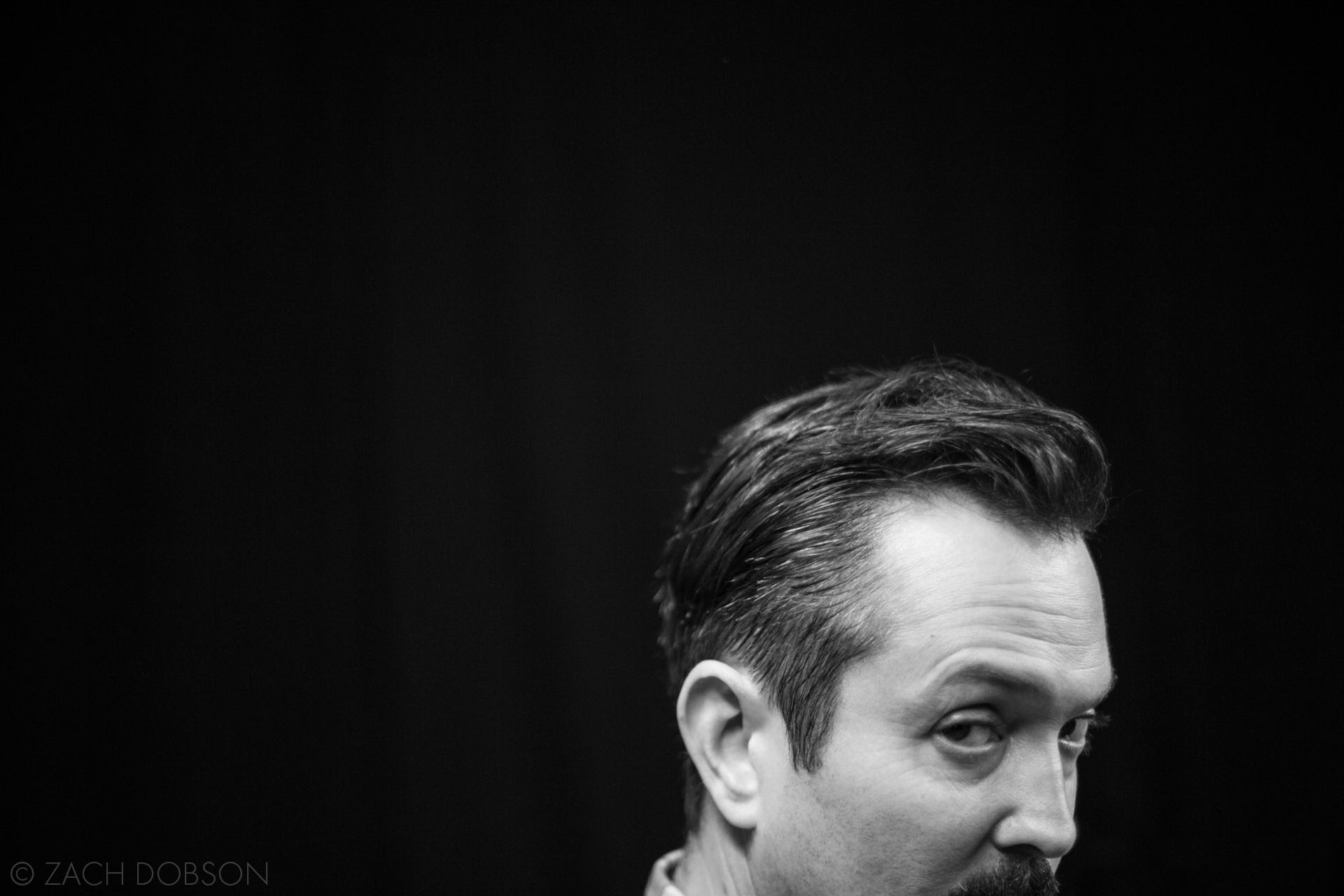 Los Angeles Comedy Thomas Lennon